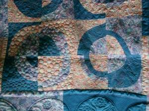 c] close up 2